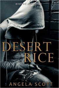 rice free ebooks