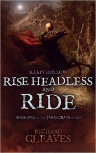 ride kindle free books