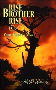 rise freebies