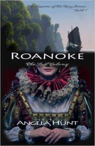 roanoke  kindle free ebooks