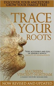 roots kindle ebooks