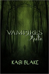 rule free ebooks