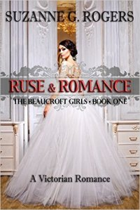 ruse book promotion sites