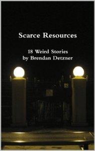 scarce bargain books