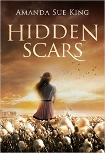 scars bargain books