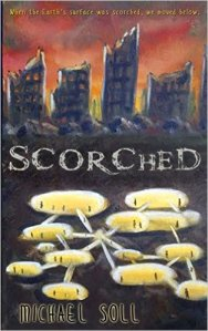 scorch book promotion sites