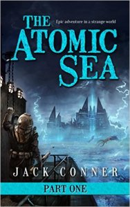 sea kindle free books