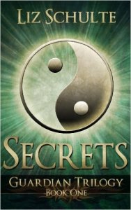secrets kindle free books
