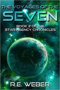 seven free ebooks