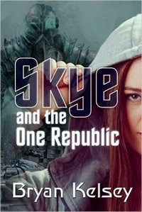 skye freebies