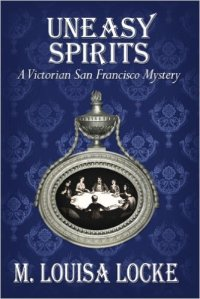 spirits free ebooks