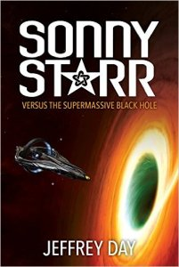 starr kindle free books