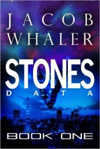 stones book promotion sites