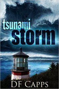 storm freebies