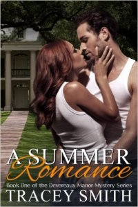 summer free ebooks