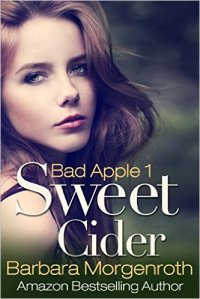 sweet kindle free ebooks