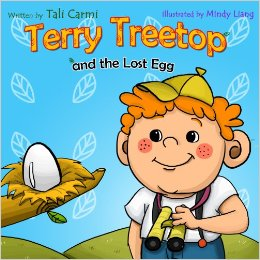 terry kindle free ebooks