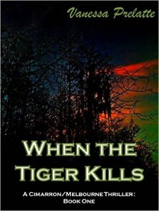 tiger kindle free books