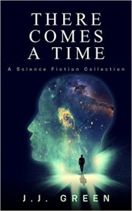 time kindle free ebooks