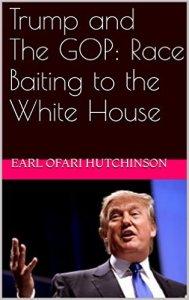 trump bargain books