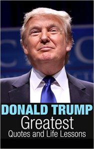 trump kindle free ebooks
