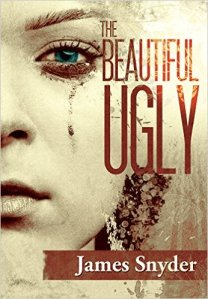 ugly free ebooks