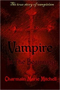 vampire book promotion sites
