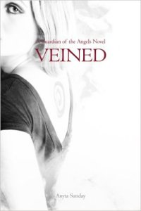 vein kindle free books