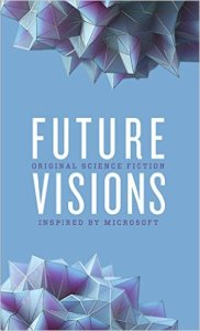visions kindle free books