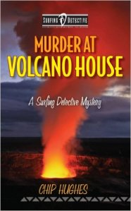 volcano bargain books