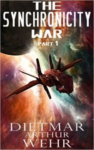 war free ebooks