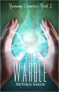 warble free ebooks