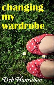 ward free ebooks