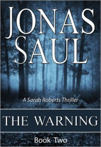 warn kindle free books