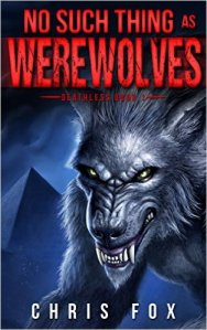 werewolves freebies
