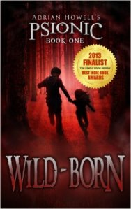 wild kindle free books