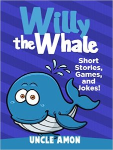 willy free ebooks