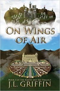 wings free ebooks