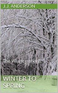 winter kindle free ebooks