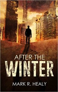winter kindle free ebooks