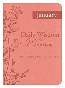 wisdom free ebooks