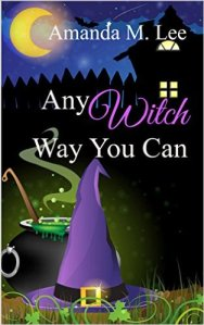 witch free ebooks