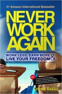 work kindle free ebooks