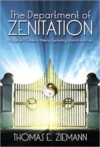 zen bargain books