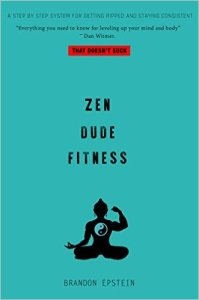 zen freebies