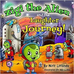 zigi free ebooks