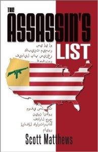 assassin kindle free books