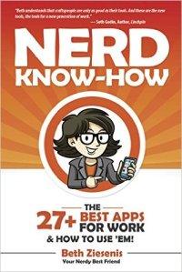 nerd kindle free books