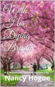 breath kindle free books