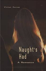 Naughts Had